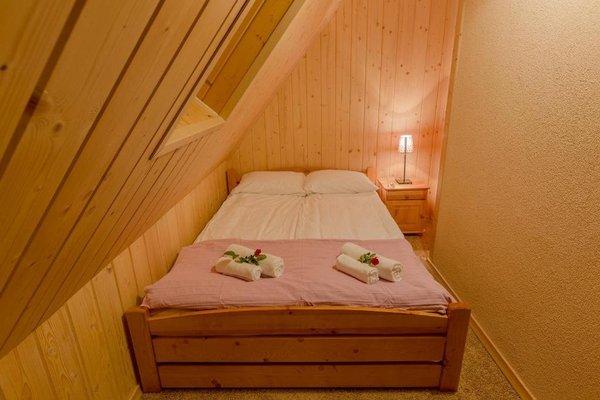 Apartament Koscieliska 10A - 8