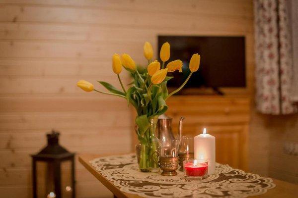 Apartament Koscieliska 10A - 9