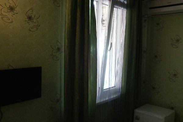 Гостевой Дом Атланта - фото 6