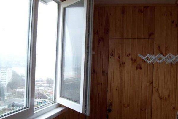 Трехкомнатная Квартира у Моря - фото 21