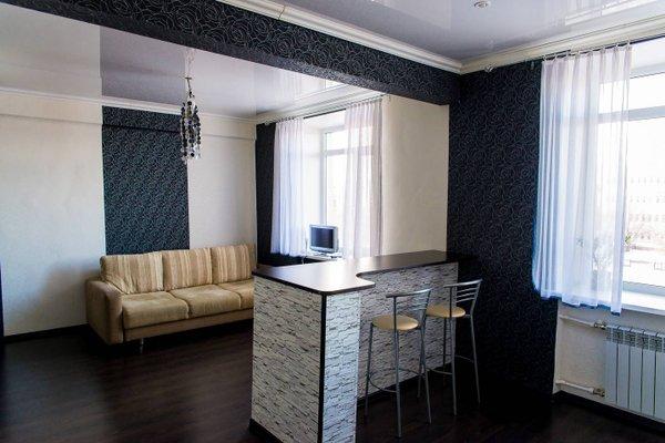 Апартаменты Anvers на Ленина, 34 - фото 4