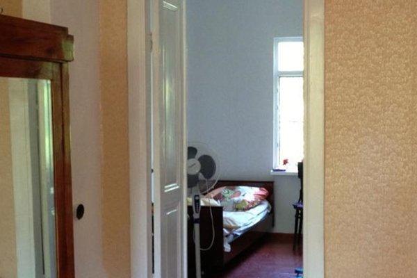 Solnechnoye Guest House - photo 10
