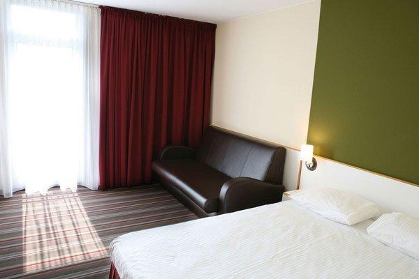 Leonardo Hotel Brugge - 50