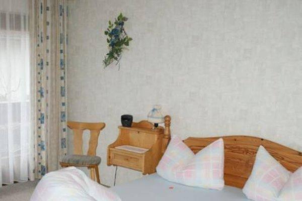 Haus Muller - фото 6
