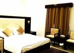 Yas Express Hotel фото 3