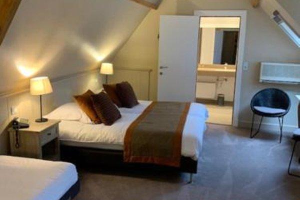 Hotel Ter Duinen - 3