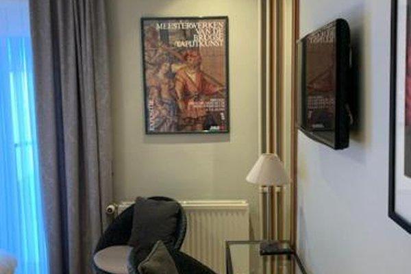 Hotel Ter Duinen - 7