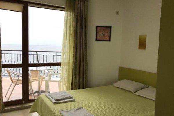 Apartment Slantse - фото 10