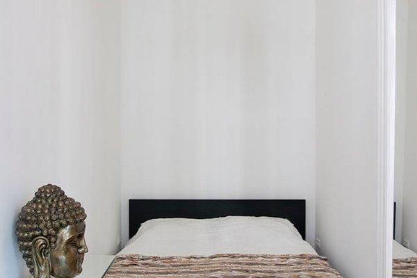 Design Apartment Wien - фото 4
