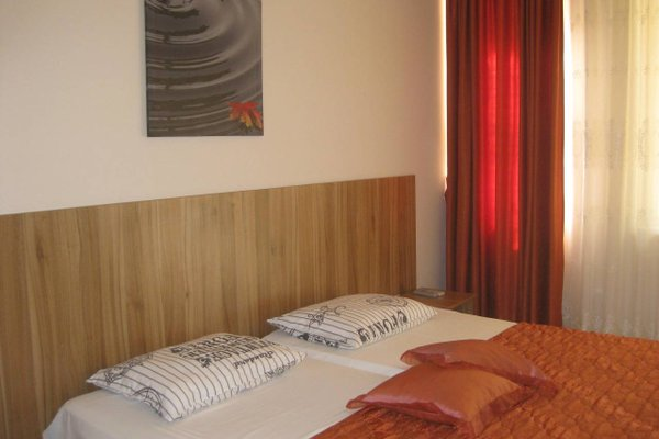 Private Rooms Silvia - 36