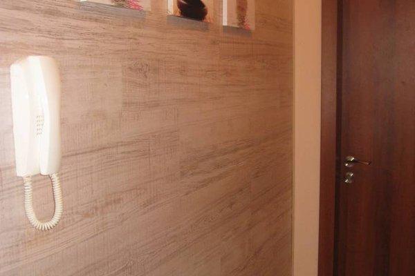 Private Rooms Silvia - 10