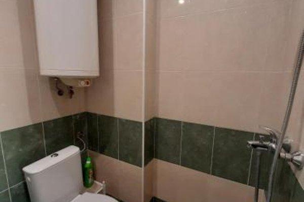 Private Rooms Silvia - 12