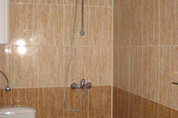 Private Rooms Silvia - 13