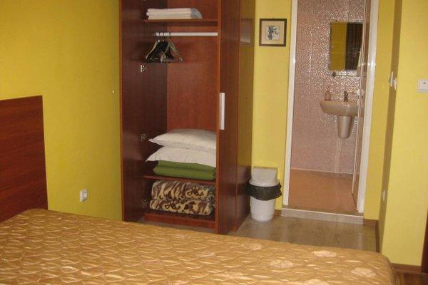 Private Rooms Silvia - 15
