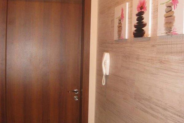 Private Rooms Silvia - 18