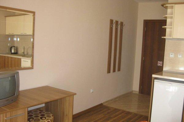 Private Rooms Silvia - 19