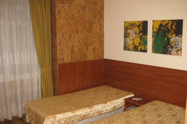 Private Rooms Silvia - 3