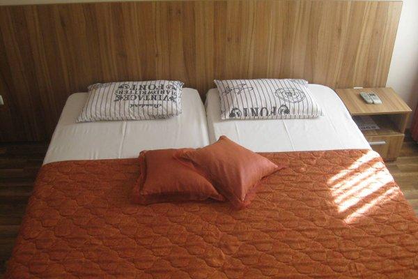 Private Rooms Silvia - 4
