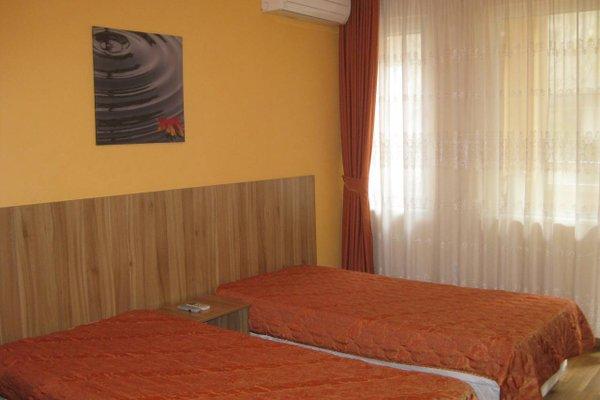 Private Rooms Silvia - 5