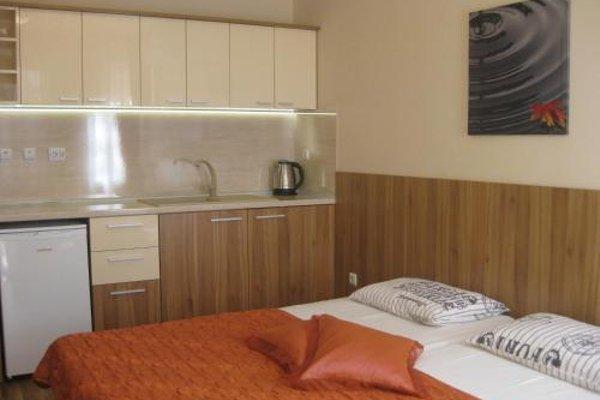Private Rooms Silvia - 7