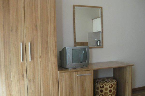 Private Rooms Silvia - 8