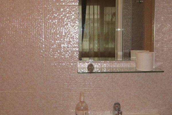 Private Rooms Silvia - 9