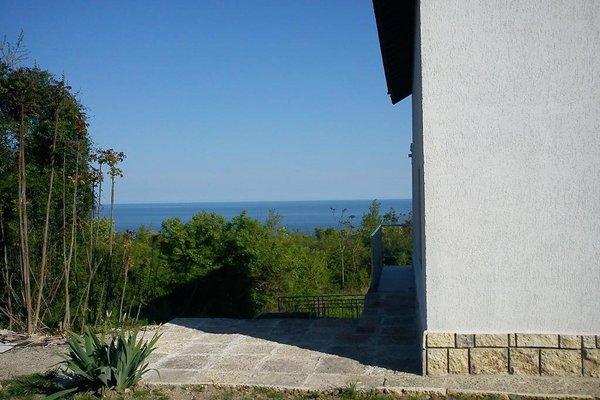 Villa Queen Maria - 50