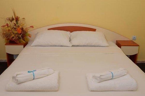 Hotel Ivel - 4