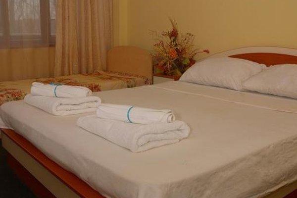 Hotel Ivel - 5