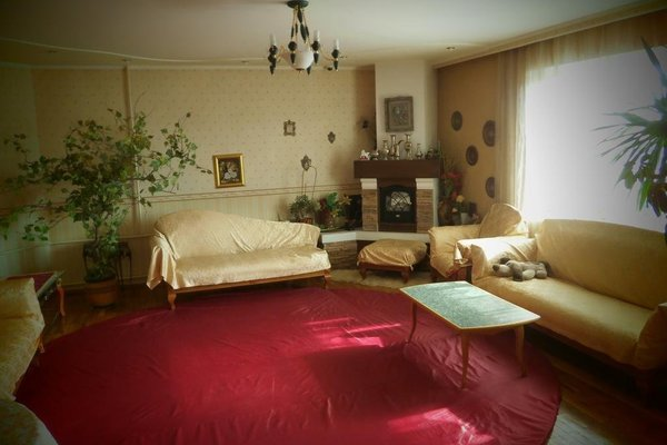 Дом для отпуска «Роза ветров» - 7