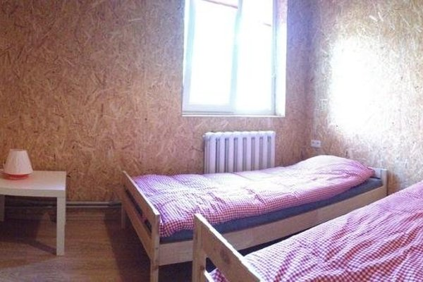 Хостел «Дом для тебя» - фото 6