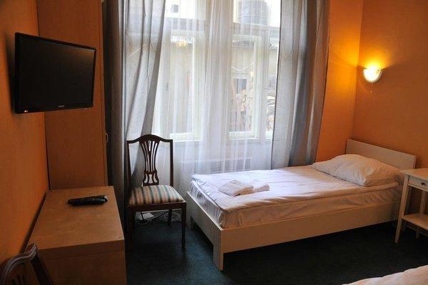 Hotelove Pokoje Kolcavka - фото 3