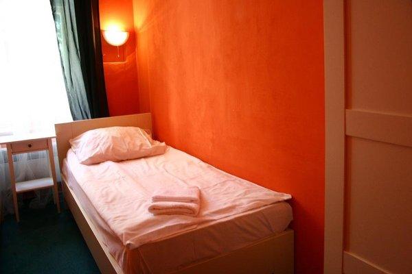 Hotelove Pokoje Kolcavka - фото 6
