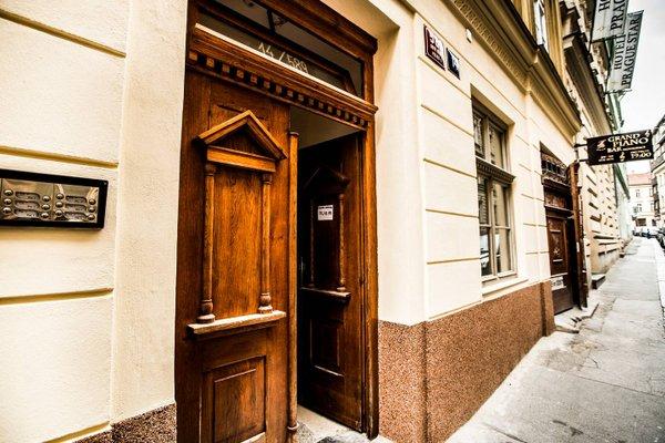 Accommodation Smecky 14 - фото 14