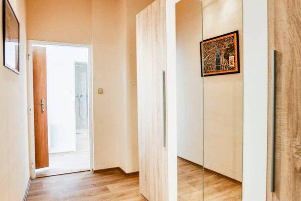 Accommodation Smecky 14 - фото 19