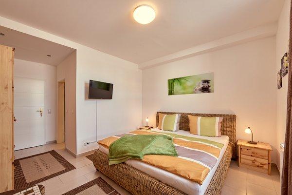 Ambiente Hotel - фото 3