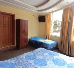 Hotel Hosteria La Quinta Resort