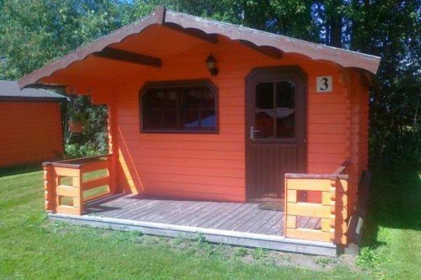 Ratsepa Holiday House - фото 6