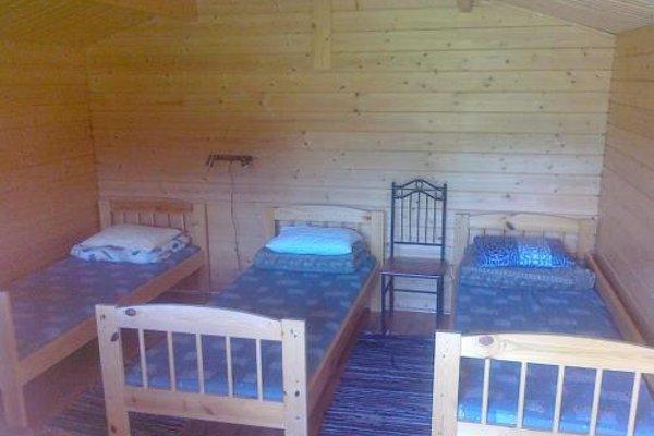Ratsepa Holiday House - фото 7