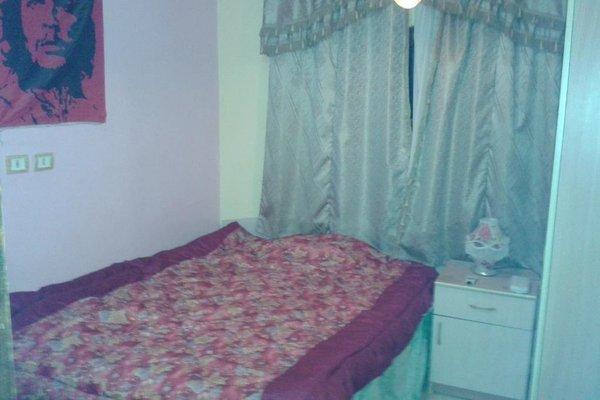 Apartments at Al Dahar Area - 37