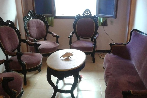Apartments at Al Dahar Area - 10