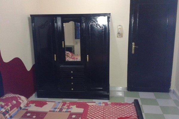 Apartments at Al Dahar Area - 19