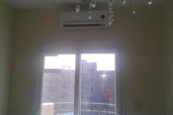 Apartments at Al Dahar Area - 22