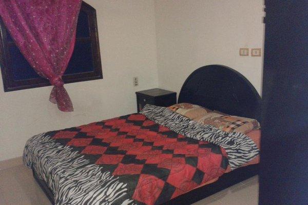 Apartments at Al Dahar Area - 3