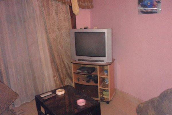 Apartments at Al Dahar Area - 5