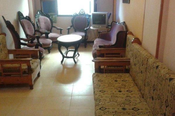 Apartments at Al Dahar Area - 9