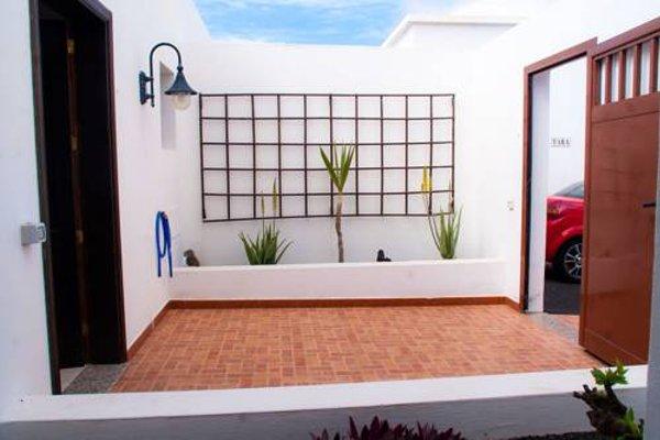 Villas Reina - фото 18