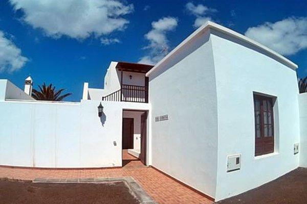 Villas Reina - фото 23