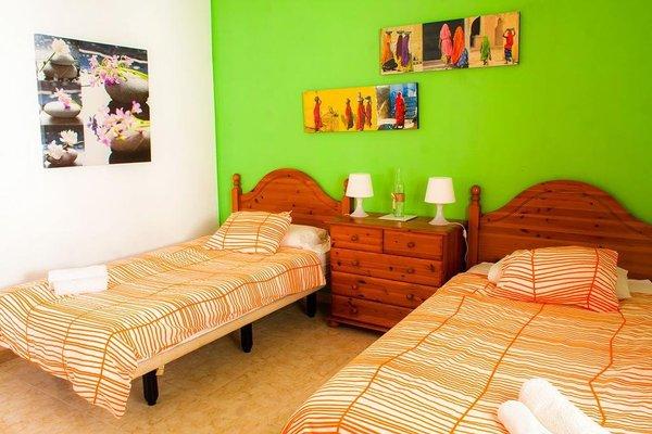 Villas Reina - фото 4