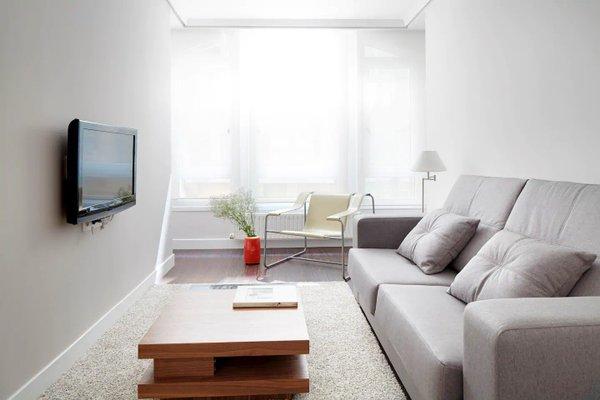 Bermingham Apartment by FeelFree Rentals - фото 11